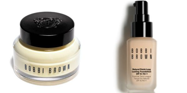 Non-Comedogenic Foundation . *Learn about non comedogenic moisturizers and see my top picks at http://bestmoisturizerguide.com/non-comedogenic-moisturizer.