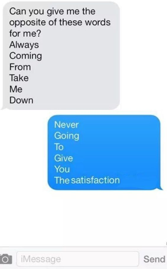 Pin By Lex Lopez On Funny Funny Text Messages Funny Texts Funny