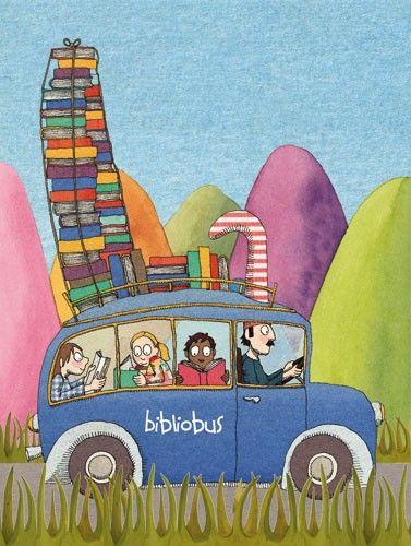 Monica Carretero Illustration - monica carretero, traditional, paint, painted, watercolour, ink, watercolor, picture book, fiction, educatio...