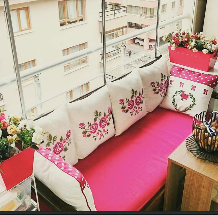 17 best Şark Köşesi images on Pinterest | Ottomans, Baby crib and ...
