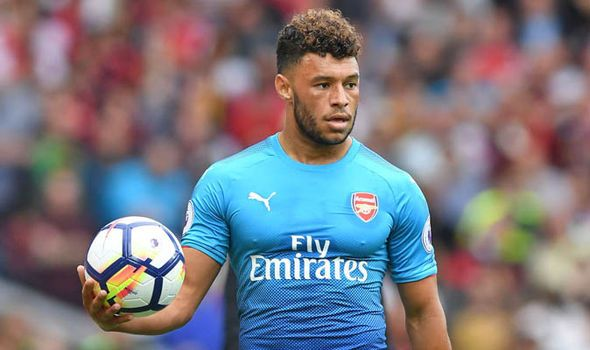 Chelsea Transfer News LIVE: Arsenal fee agreed, Ox wants Liverpool, Costa to Everton - http://buzznews.co.uk/chelsea-transfer-news-live-arsenal-fee-agreed-ox-wants-liverpool-costa-to-everton -