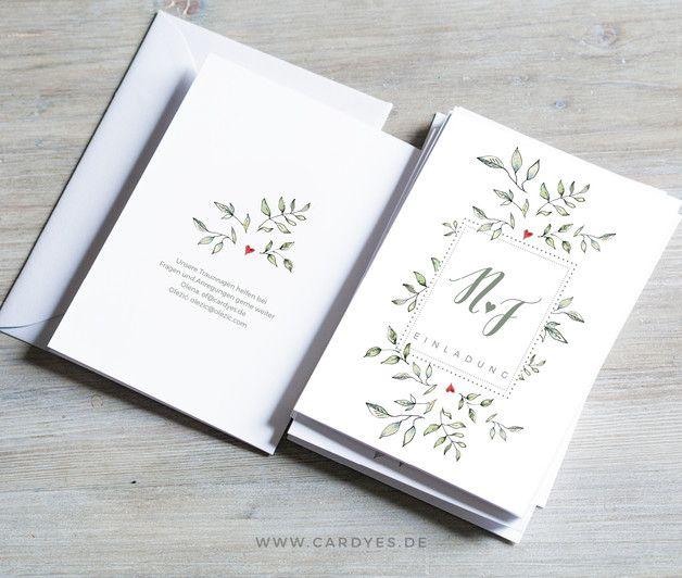 35 best Mariage fleuri - Tadaaz images on Pinterest | Wedding ideas ...