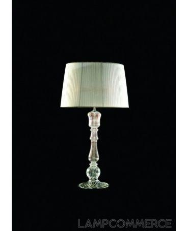 #Italamp #Etvoilà lampada da tavolo Design Roberta Vitadello - Stefano Travers