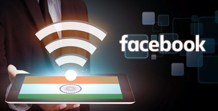 On Thursday launched Express WiFi service that offers Internet facility through public hotspots to users in village parts of India. Facebook also announced their partnership with Bharti Airtel to launch additional 20,   #AirJaldi #Bharti Airtel #Facebook launches Wi-Fi #Gujarat #India #internet services providers #kenya #LMES #Nigeria and Indonesia #Rajasthan and Meghalaya #Tanzania #Telecom Regulatory Authority of India #tikona #uttarakhand #Village areas #WiFi service