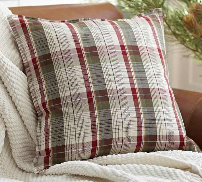 Kirklands Throw Pillow Covers : 17 Best images about woven cushions on Pinterest Wool, Wool pillows and Checked cushions