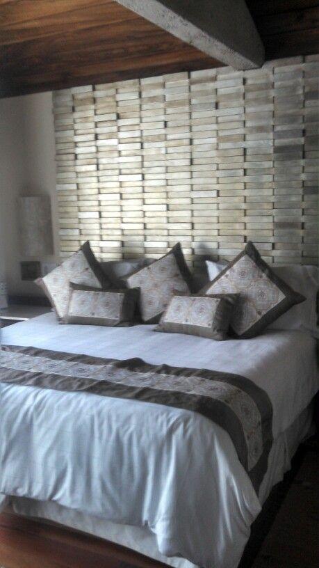 17 best images about cabeceras para cama on pinterest - Ideas para cabeceros de cama ...