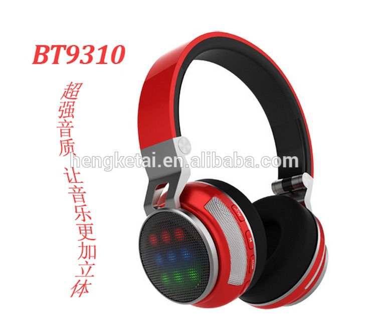 Dj Silent Party Led Bluetooth Wireless Headphones Headsets,Stereo Foldable Bluetooth Head Phone Head Sets With Led Lights V4.2 , Find Complete Details about Dj Silent Party Led Bluetooth Wireless Headphones Headsets,Stereo Foldable Bluetooth Head Phone Head Sets With Led Lights V4.2,Headphones Wireless,Headphones Mobilephone Accessories,Headphones With Led Light On Headear from Earphone & Headphone Supplier or Manufacturer-Shenzhen Hengxintai Electronics Co., Ltd.