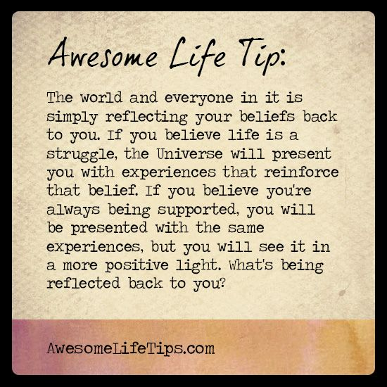 180 Best AWESOME LIFE TIPS Images On Pinterest