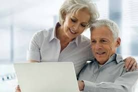 Resolve your financial issues through need cash fast without any problem at the time of real need. There are hassle free available finances for your support without any cash crisis.