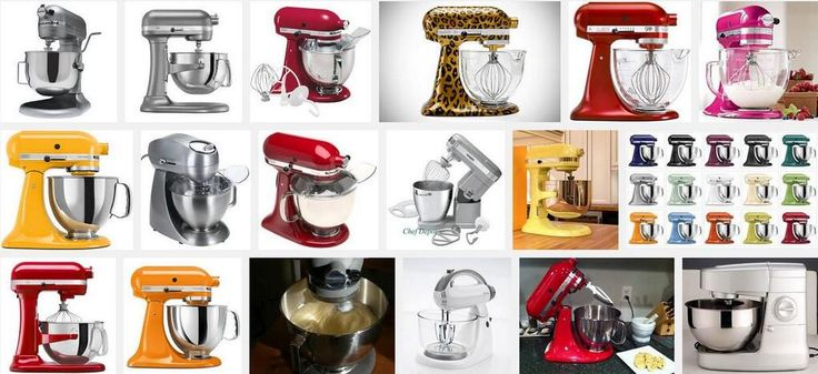 lovely High quality finishes KitchenAid Stand Mixers Best Stand Mixer Reviews powerful http://www.slideshare.net/DustinBrownn/home-kitchen-stand-mixer-reviews-exclusive-versatile-stand-mixer