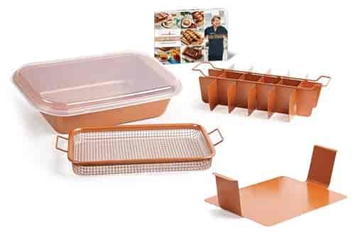 Best 13 Crisper Tray Images On Pinterest Cooking Recipes
