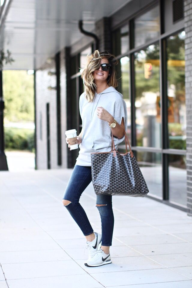 25  best ideas about sightseeing outfit on pinterest