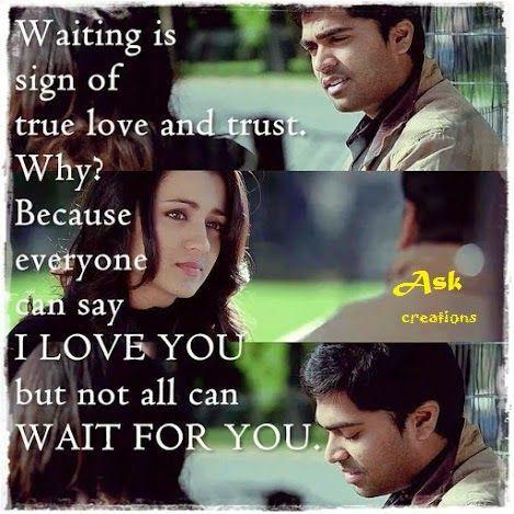 love quotes images in tamil film M5C7thshB Love quotes