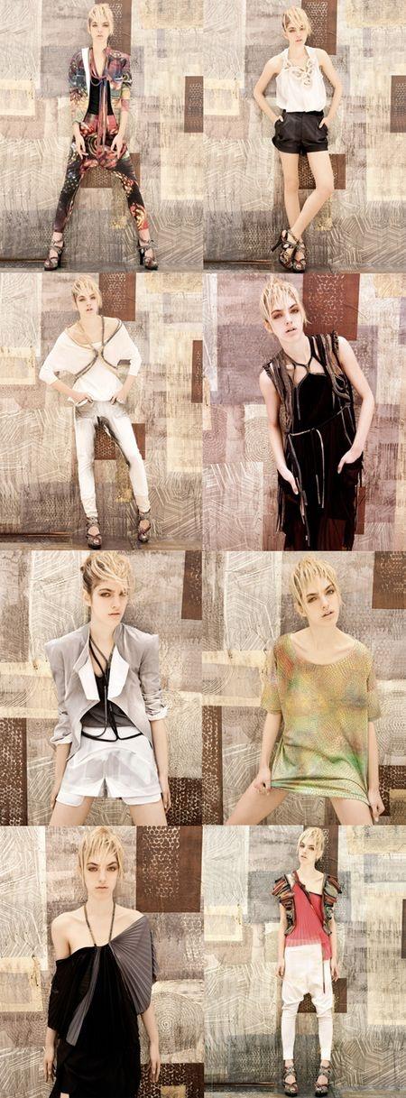 Tam-collage1SB        Tramando 2012