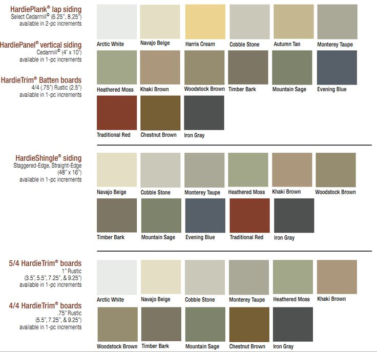39 Best Images About 1920s House Colors On Pinterest