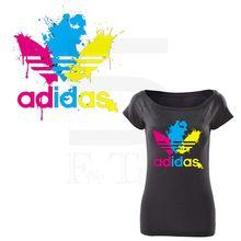 T-Shirt Kleid eisen auf flecken 27*27,5 cm Marke logo marke Eine ebene waschbar patches für kleidung Thermotransfer Druckpapier(China (Mainland))