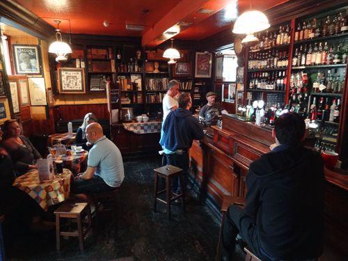 70 Best Irish Pubs Images On Pinterest Pub Ideas Irish Pub Decor And Irish Pub Interior