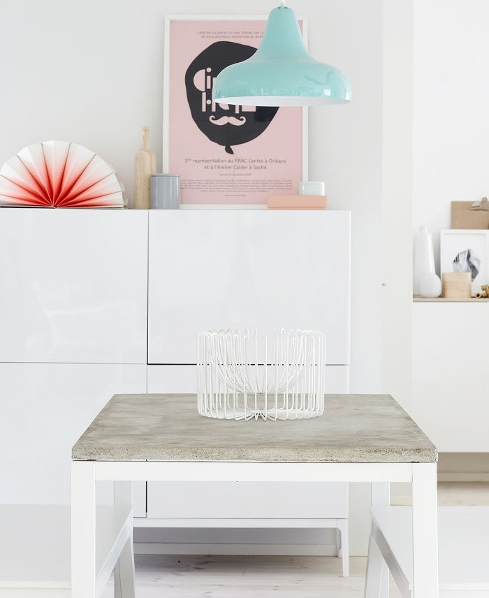 The 39 best images about Woonkamer on Pinterest   Loft, TES and ...