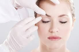 Get Affordable Skin Botox Treatment in Delhi