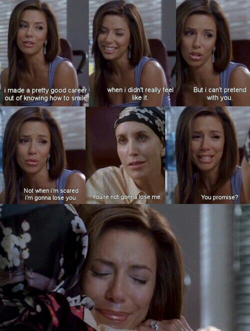1000 ideas about gabrielle solis on pinterest desperate housewives desperate housewives bree. Black Bedroom Furniture Sets. Home Design Ideas