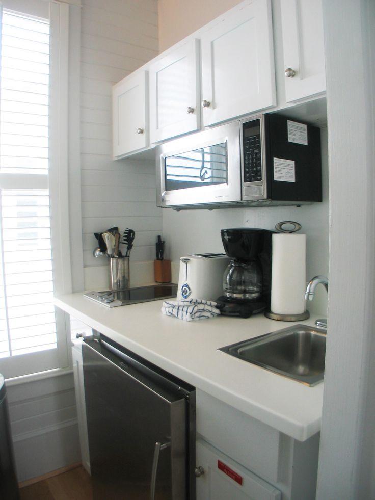 Real Estate Seaside FL Properties Condos Cottages Homes   SEASIDE FLORIDA