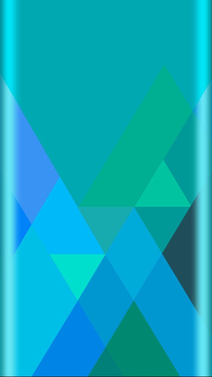 Gambar Wallpaper 3d Samsung S8 Gambar Dp Bbm