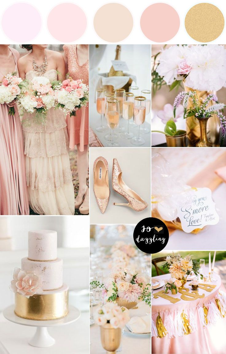 42 best mood images on Pinterest | Wedding ideas, Wedding colors and ...