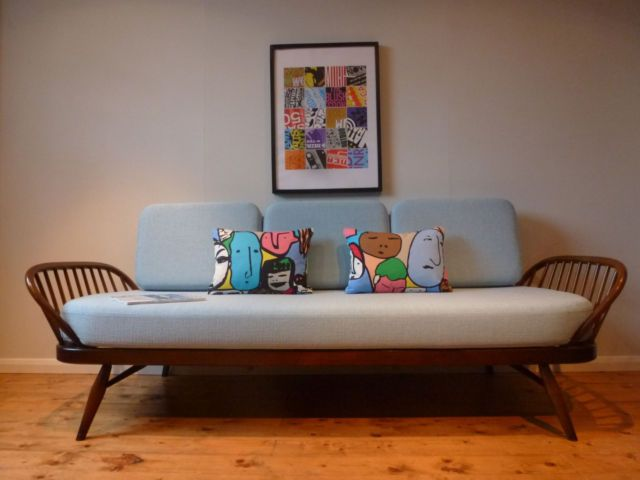 Goodwill+Furniture+Online