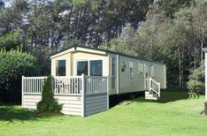Set in picturesque grounds and offering a wide variety of onsite facilities, Woodland Holiday Park is one of the best holiday parks in North Norfolk. As well as this it has some of the best caravans for sale in Norfolk.