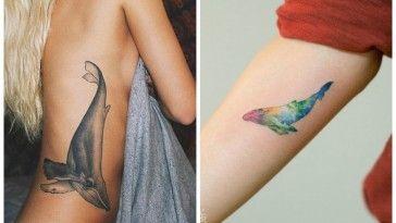tatuaggi-con-balene