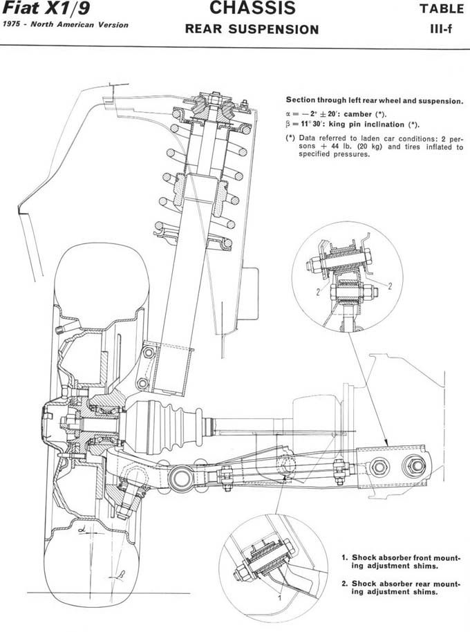 1d830470dc5070e85c5e1fcd2d723402 project ideas cars 115 best fiat x1 9 images on pinterest car, fiat x19 and fiat cars fiat x19 wiring diagram at eliteediting.co