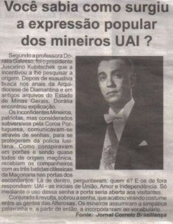 http://engenhafrank.blogspot.com.br: O SIGNIFICADO DE..... UAI ......EXPRESSÃO MINEIRA