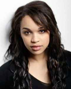 Cool Cleopatra Coleman background for iPhone and Android