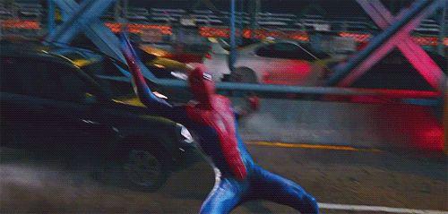 Como seria se o seu pai fosse um super-herói da Marvel? | Capricho