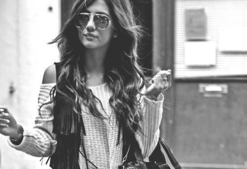 ElFashion Outfit, Happy Birthday, Laid Back Style, 1D Girlfriends, Style Icons, Eleanor Calder, Hair, Girls Style, 20Th Birthday