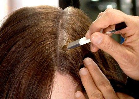 astuces-beaute-a-adopter-au-quotidien-chute-de-cheveux-450x320