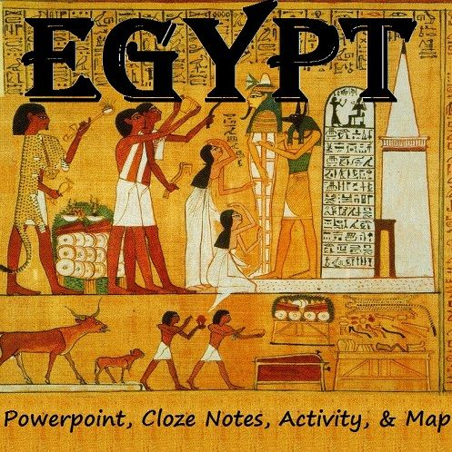 egyptian food and mythology 11 egyptian gods and goddesses written by: the editors of encyclopaedia britannica  over the course of egyptian history hundreds of gods and goddesses were worshipped the characteristics of individual gods could be hard to pin down  according to the myth, osiris was a king of egypt who was murdered and dismembered by his brother seth.