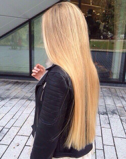25+ best ideas about Blonde straight hair on Pinterest ...  25+ best ideas ...