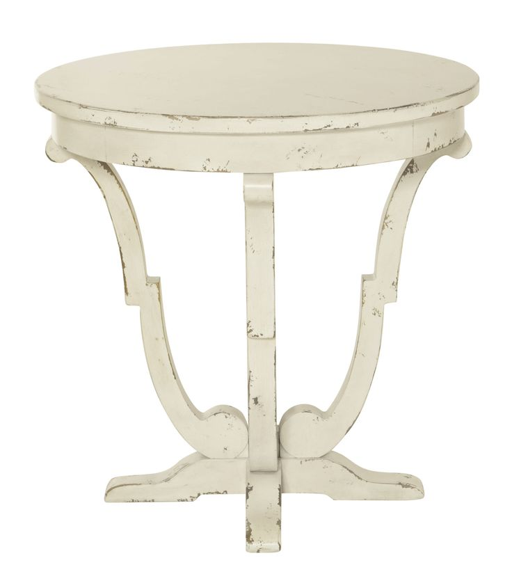 Round End Table | Bernhardtwww.SELLaBIZ.gr ΠΩΛΗΣΕΙΣ ΕΠΙΧΕΙΡΗΣΕΩΝ ΔΩΡΕΑΝ ΑΓΓΕΛΙΕΣ ΠΩΛΗΣΗΣ ΕΠΙΧΕΙΡΗΣΗΣ BUSINESS FOR SALE FREE OF CHARGE PUBLICATION