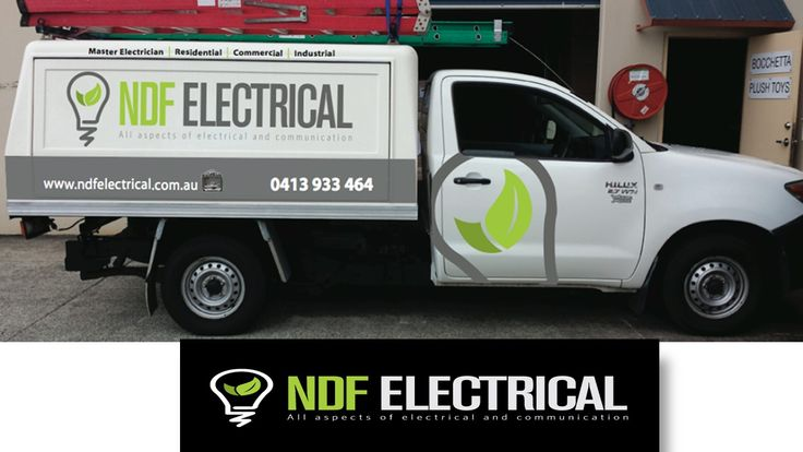 Are you find best Electrician contractors in Gold coast? NDF Electrical one of the best and most trusted electrician contractors. We understand the current economical climate and can provide power saving solutions for our clients including state of the art LED lighting designs. Read More: http://www.ndfelectrical.com.au/