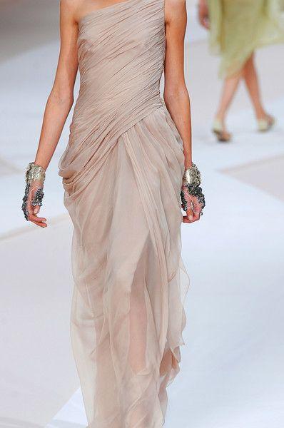 Evening Dresses, Paris Fashion, Fashion Weeks, Homecoming Dresses, Valentino Spring, Bridesmaid Dresses, Spring 2009, Dreams Dresses, Stunning Dresses
