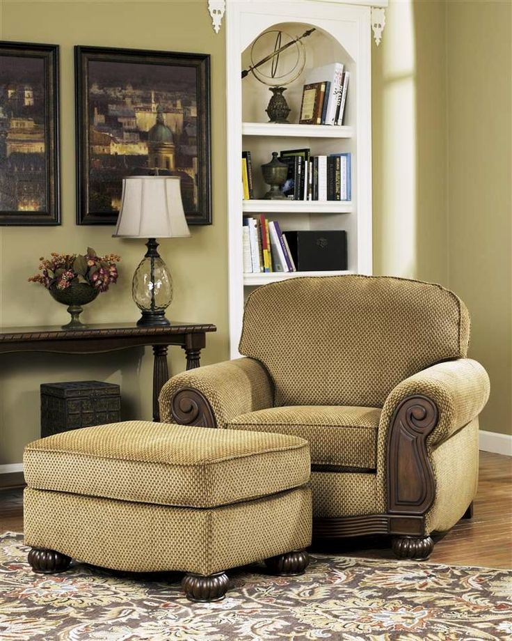 1000 Ideas About Gray Living Rooms On Pinterest: 1000+ Ideas About Tan Living Rooms On Pinterest