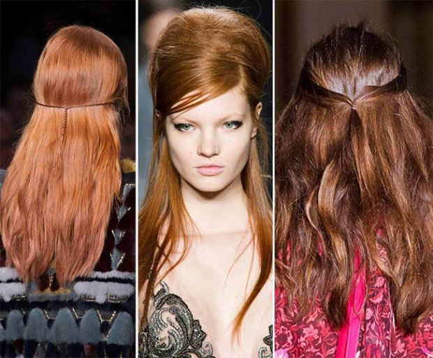 78 best images about hair styles trend 2016 2017 on