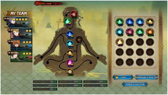 The Naruto Online official website provides strategies including ninja matching, chase and attack skills, ninja illustrations, game gift packs, ninja guides and more regarding the online Naruto game Naruto Online. If you like MMORPG games, choose Naruto Online. #naruto	 #gamenaruto	 #mmorpgonline	 #onlinemmorpg 	 #gameonlinenaruto	 #gamesnaruto	 #narutogame http://naruto.oasgames.com/en/