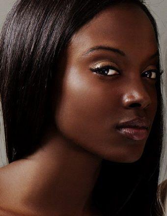 ebony black beauty Free Ebony Tube Videos at Brand Porno.