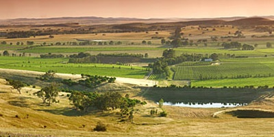 Clare Valley