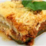 tonijn-lasagne