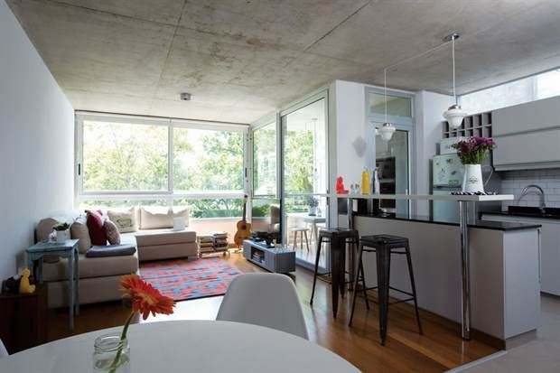 M s de 25 ideas incre bles sobre muebles del edificio en for Tirar muebles madrid