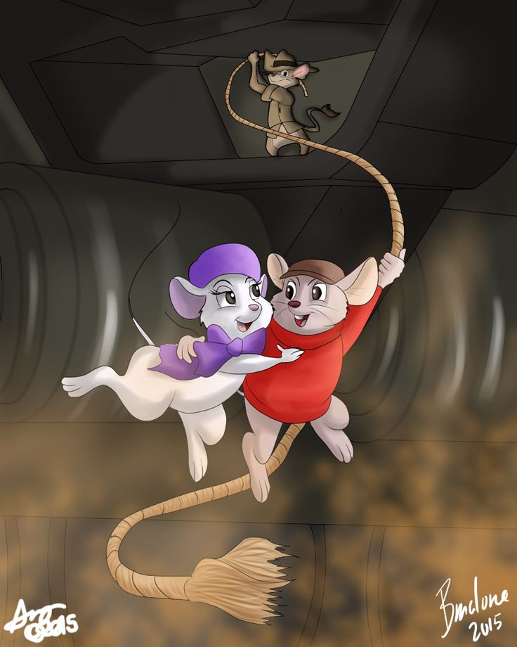 Disney the rescuers recalled nude version oop vhs new