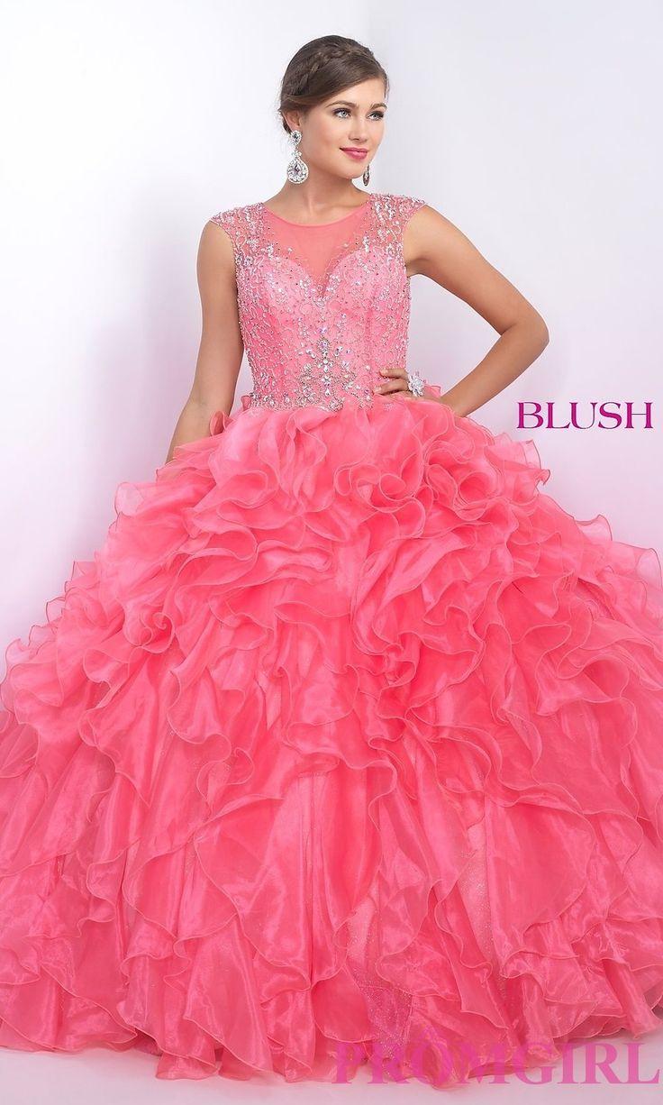 Mejores 117 imágenes de Wedding en Pinterest | 15 vestidos, Vestidos ...